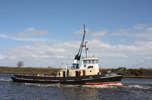 Photo of MSC VICEROY ship