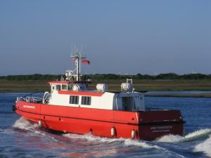 Photo of WIND TRANSPORTER ship