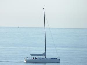 Photo of ARABELLA ship