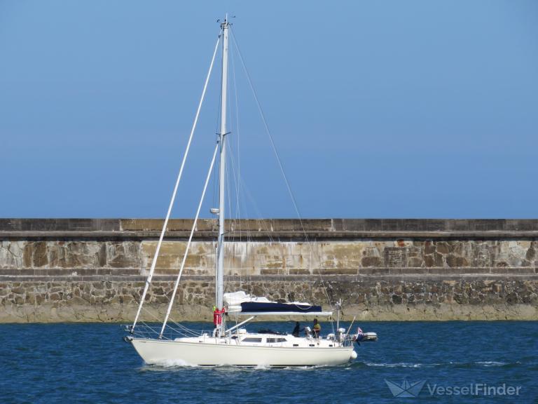 SEA HAYES photo