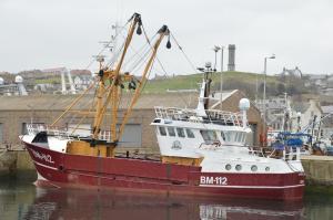 Photo of MFV ETERNAL PROMISE ship