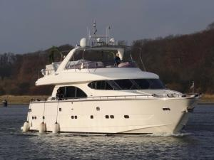 Photo of MY-TJORE ZOILITA ship