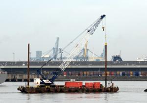 Photo of HAVEN SEAREACH ship