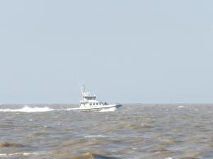 Photo of SEACAT ENDEAVOUR ship
