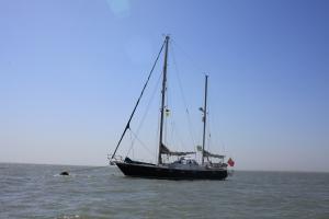 Photo of SIFU OF AVON ship