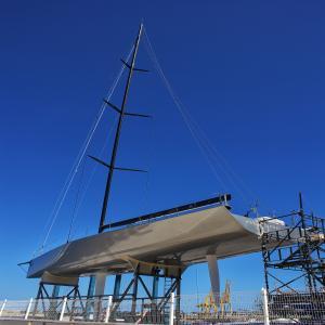 Photo of CAOL ILA R ship