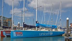vessel photo CV30