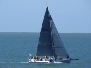 Photo of JACKKNIFE ship