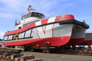 Photo of MPI NAPOLEON ship