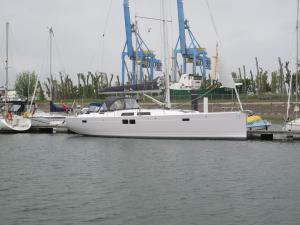 Photo of WINDFALL ship