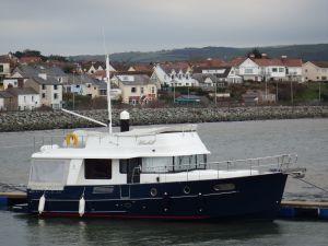 Photo of EMIEL'S RETREAT ship