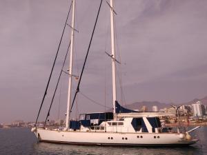 Photo of LADY KATRINA O ship