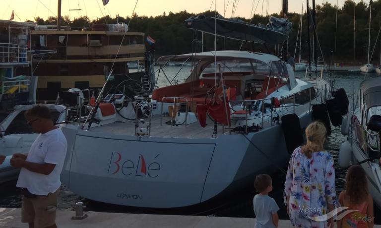 BELE photo