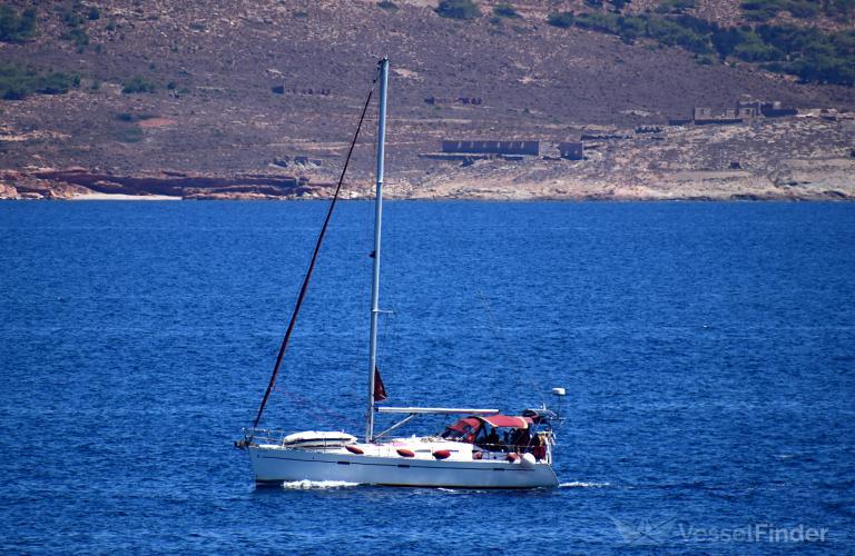 LYGEIA II photo