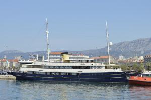 Photo of CASABLANCA ship