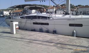 Photo of KURUKULLA ship