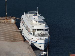 Photo of PIPI MALI ship