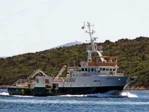 Photo of NEPTUN I ship