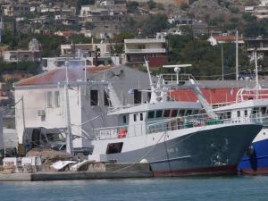 Photo of ILIAS__ R ship