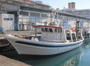 Photo of KAPETAN NIKOLAS ship