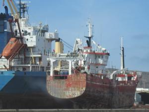 Photo of ALLOTF2 ship