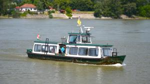 Photo of LEPENCE ship