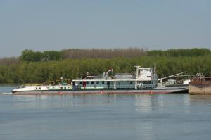 Photo of MISKOLC ship