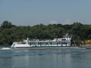Photo of KALOCSA ship