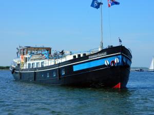 Photo of ZOMERLAND ship