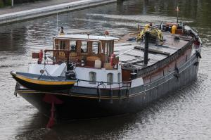 Photo of EXCELSIOR ship