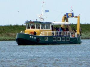 Photo of WR 117 JOMAR ship
