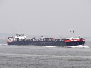 Photo of MARTENS 10 ship