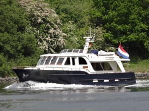 Photo of SHAMAL ship