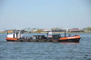 Photo of MARTENS 7 ship