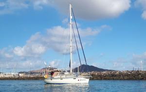 Photo of PIMENTAO ship