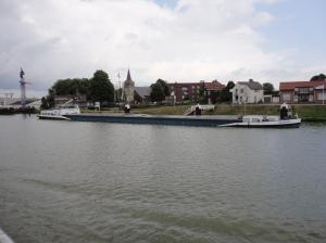 Photo of VALENCIA ship