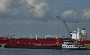 Photo of INTERMEZZO ship