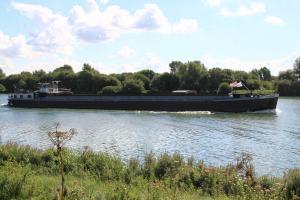Photo of FILAGRAM ship
