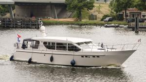 Photo of GRAND CRU ship