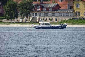 Photo of CHRISTAL ship