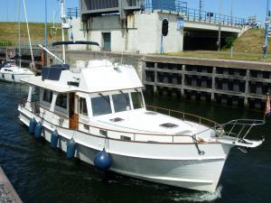 Photo of MEIJERS ship
