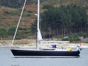 Photo of PHILOS ship