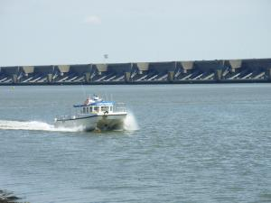 Photo of HAPPY FISHERMAN ship