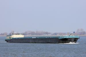 Photo of FIXUT MARIS ship