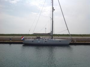 Photo of BRAVELENDER ship