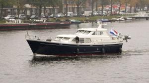 Photo of DOLFIJN ship