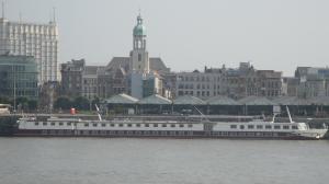 Photo of SWITZERLAND 2 ship