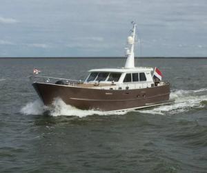 Photo of AMOI ship