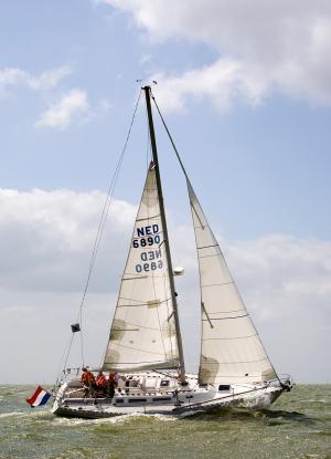 Photo of CAPOLAVORO ship