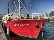 SEEFUCHS (IMO N/A) Photo